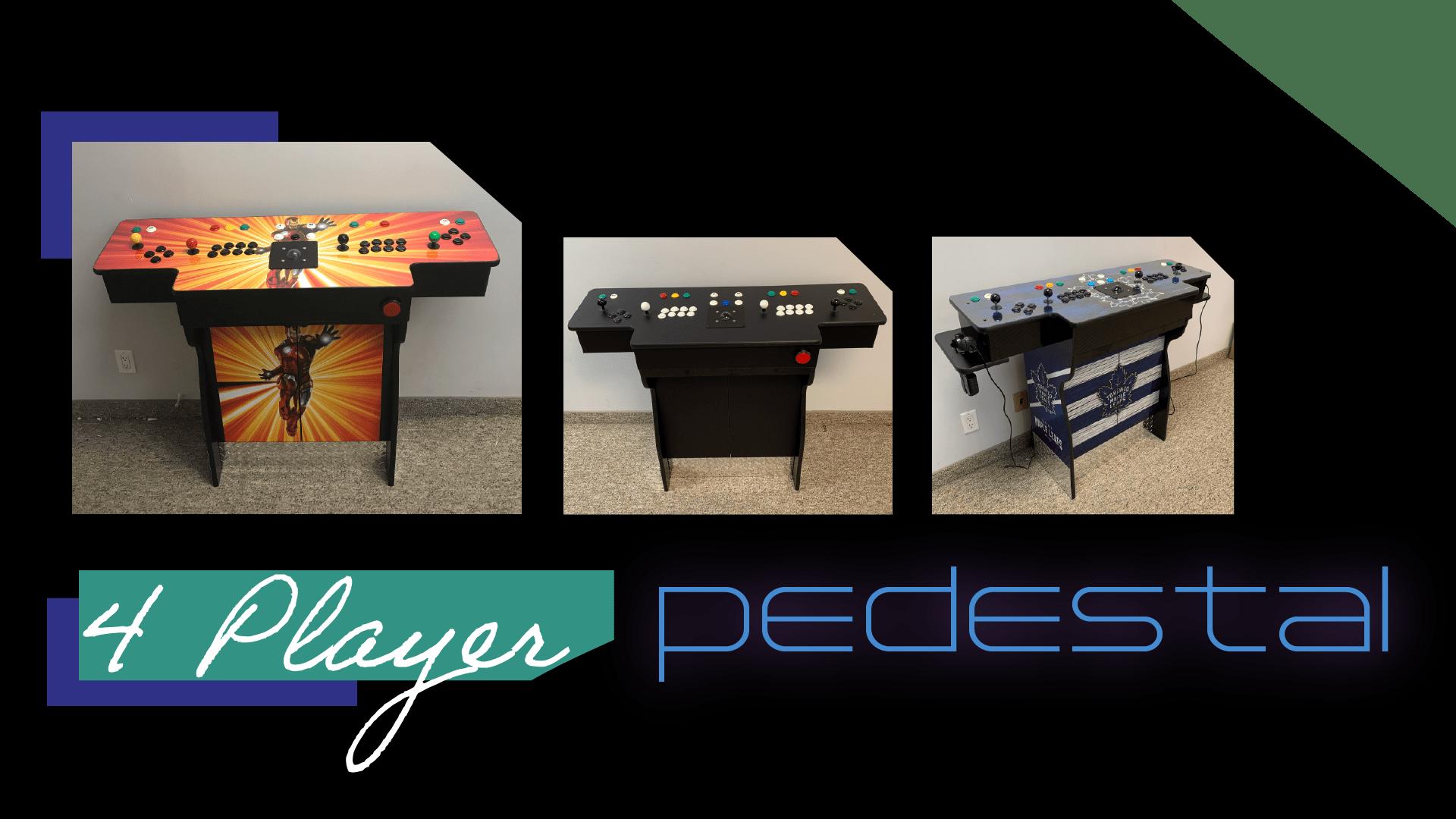 4 player pedestal-01