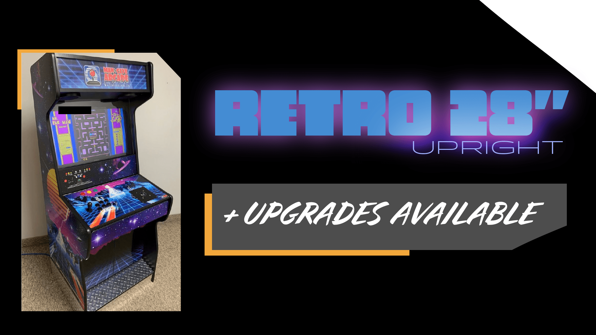 RETRO 28 - product-01