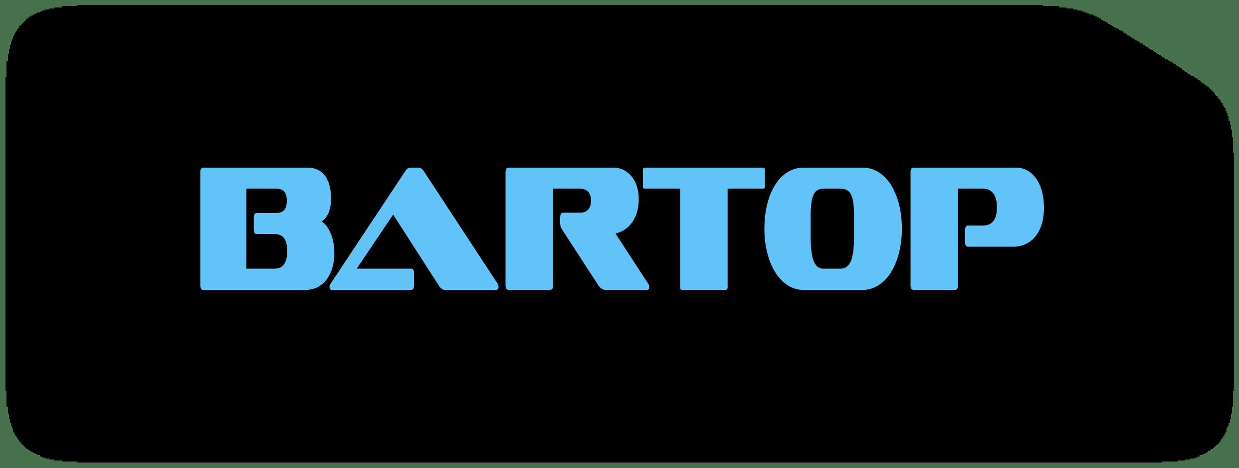 BARTOP BUTTON 3