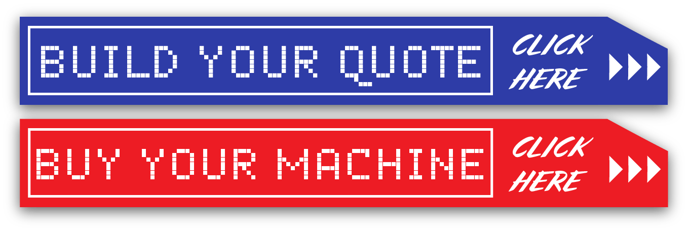 quote buttonS 2